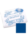 "VF-000-018 Versafine ink pads ""Majestic blue"""